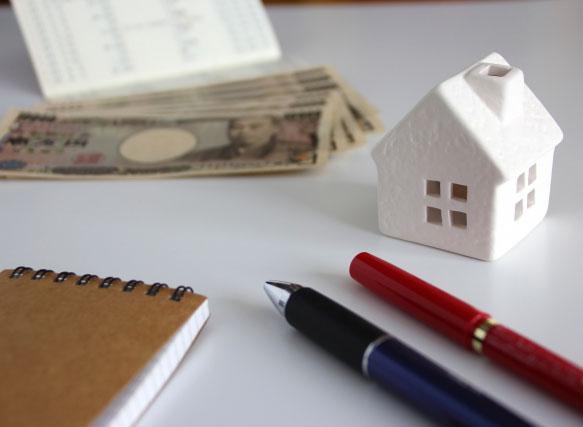 【事例】リフォームと贈与で相続対策の結果、節税に